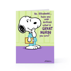 Funny Nursing Quotes Ecards Related pictures funny nurses