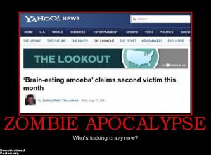zombie-apocalypse-zombie-apocalypse-funny-crazy-demotivational-posters ...