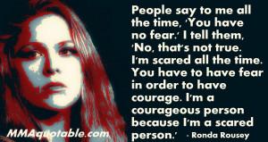 ronda+rousey+ufc+quote.jpg