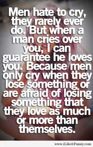 cute-quotes-sayings-awesome-love-romantic