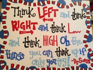 Signs, Quotes Inspiration, Classroom Quotes For Kids, Dr. Seuss Quotes ...