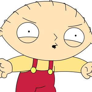Stewie Griffin Quotes Anything
