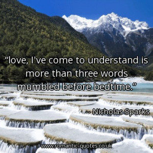 ... -is-more-than-three-words-mumbled-before-bedtime_403x403_11897.jpg
