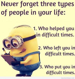 Despicable Me Minions Banana