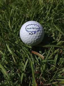 Guide-me-lord-Christian-sayings-golf-balls