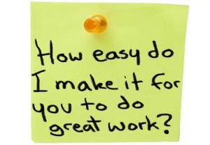 Employee Schedule Software, Online Employee Schedule Maker | SkedX