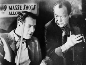 No. 12: The HustlerThe 1961 film featuring Paul Newman as 'Fast Eddie ...