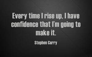 stephen curry basketball quotes stephen curry golden state point guard ...