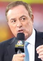 Brief about Al Michaels: By info that we know Al Michaels was born at ...