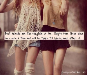 friends stick together: Best Friends Quotes, True Friends, Cute Quotes ...