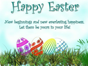 ... Our Collection With These Top Funny Easter Quotes And Pictures Below