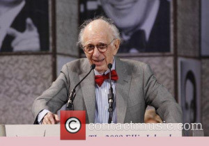 Eric Kandel Pictures