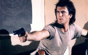More Stars We Want To See In The Expendables 3