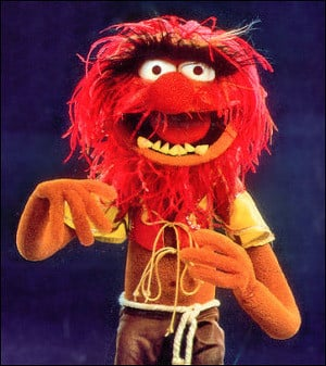 From Muppet Wiki