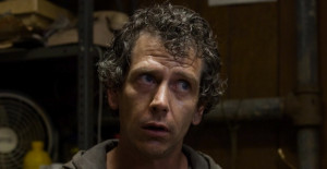 Ben Mendelsohn as Grima Wormtongue