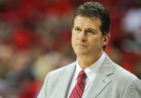 Steve Alford Quotes