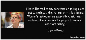 Funny Quote About Talking Conversation Quotes The Day
