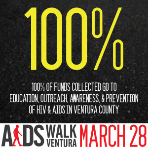 Free Quotes Pics on: Hiv Aids Awareness And Prevention