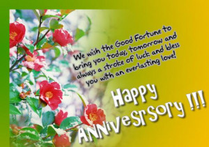 New Anniversary Quotes For Mother In Law