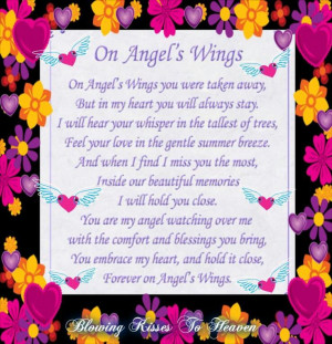 Angel Quotes Pictures, Graphics, Images - Page 23