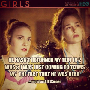 ... , Girls Quotes, My Life, Girls Watches, So Funny, Girls Tv Show