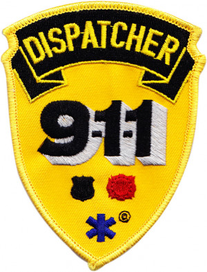 911 dispatcher quotes wallpapers