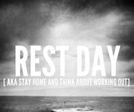 Exercise Quotes Pictures