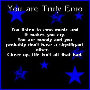 emo quotes imagescad1a8xm emo love poems3 emo poems 12
