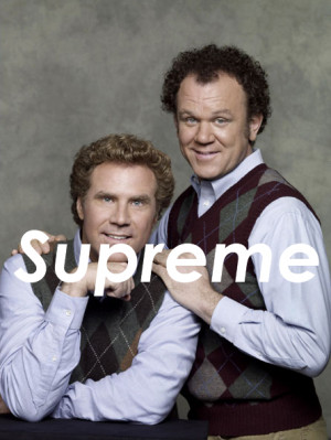 Step brothers quotes did we just become best friends wallpapers