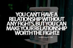 relationship without fights quotes fight in relationship quotes