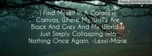 find_myself_in_a-88472.jpg?i
