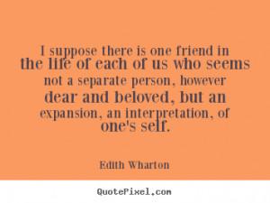 More Friendship Quotes   Success Quotes   Life Quotes   Love Quotes