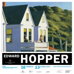 edward hopper mostra arte 250 x 250 59 kb jpeg credited to quoteko com