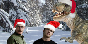 bad christmas staggeringly bad christmas