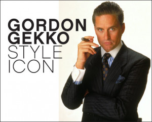 gordon-gekko-style-icon