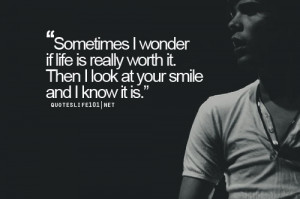 quotes-best-life-quotes-cute-boy-Favim.com-571101.jpg