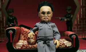 Kim-Jong-Il-in-Team-Ameri-001.jpg