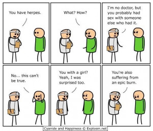 funny-picture-doctor-epic-burn-cyanide-and-happiness