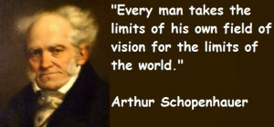 Arthur-Schopenhauer-Quotes-3.jpg