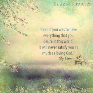 inspirational quotes about death of a family member