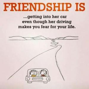 ... Friends, Quotes, True Friendships, Drive, So True, Funny Stuff, My