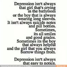 Inspirational Suicide Quotes Suicide as something that
