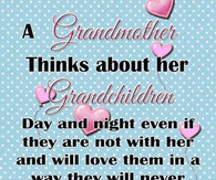 07 28 04 44 57 a grandmother quotes quote family quote family quotes