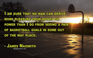 Inspirational basketball quotes relevant to the sport and life itself ...