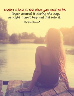 ... picture quotes sad love picture quotes friendship picture quotes