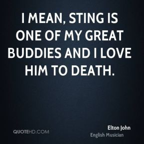 elton john quote topics stubborn addiction drug quote by elton