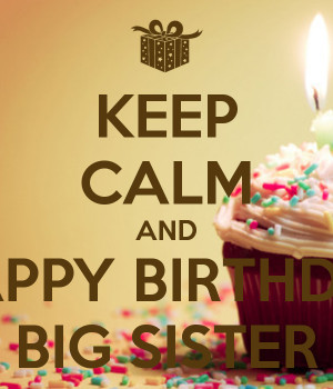 Happy Birthday Sister Funny Quotes
