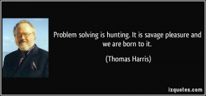 problem solved facebook covers quotes