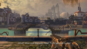 Inspirational Video Game Quotes The 100 best video game quotes