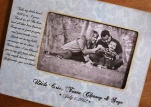 il fullxfull godparents daisy gold frame 565 adip 900gm copy